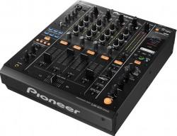DJM 900 NXS